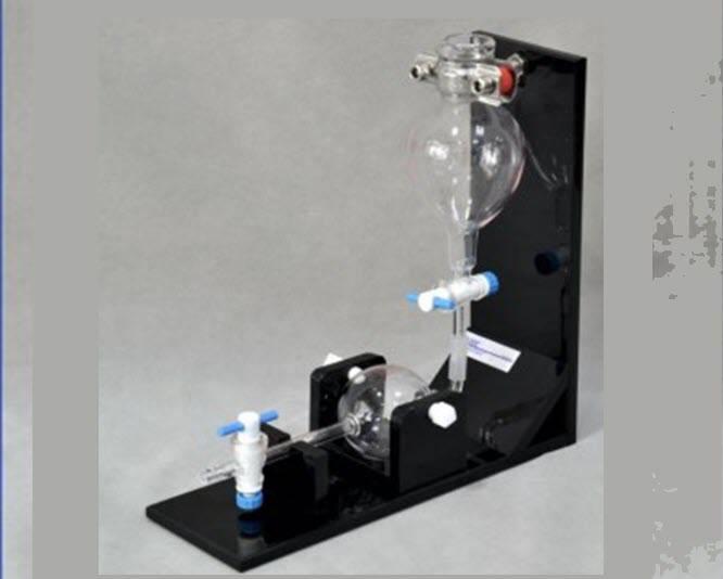 Thiết bị kiểm tra nồng đồ CO2 trong nước - CO2-P AT2E