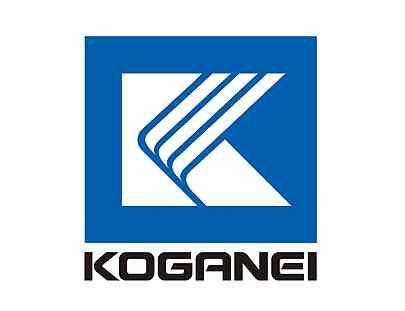 Đại lý Koganei Việt Nam, hãng Koganei tại Việt Nam