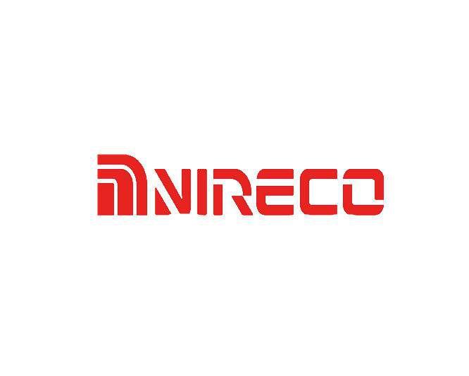 Đại lý Nireco VIệt Nam, hãng Nireco tại Việt Nam