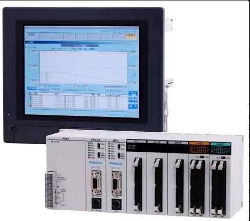 EC1107A Ohkura- bộ điều khiển EC1107A Ohkura, Ohkura Việt Nam