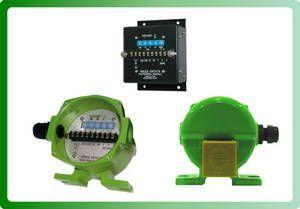 ESPB-030, ESPB-041, Speed switch Matsushima Viet Nam