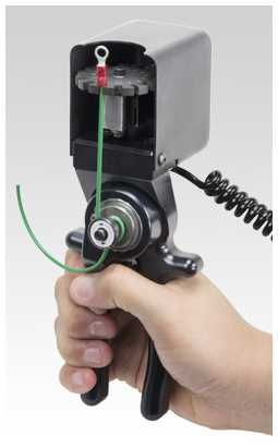 MR06-200 Mark 10 - Đầu dò biến dạng dây Mark 10 VietNam