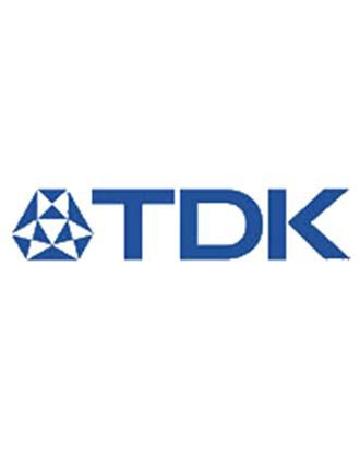 Nhà phân phối TDK LAMBDA tại Việt Nam | TDK-Lambda Vietnam