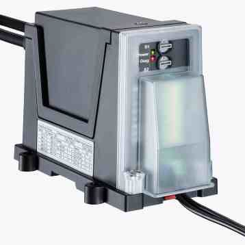 P 51000 Knick- Bộ chuyển đổi điện áp Knick Việt Nam