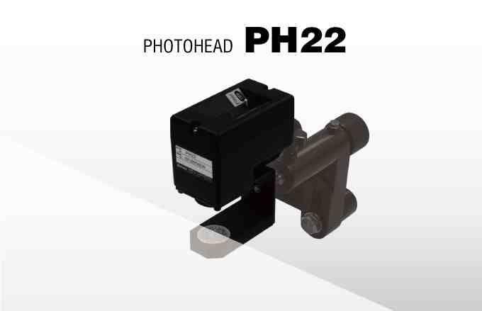 PH22 Nireco, cảm biến canh biên PH22 Nireco Việt Nam