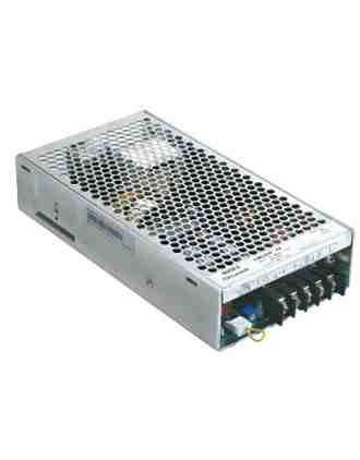 Power Supply GWS500-24 | Bộ nguồn TDK-Lambda Vietnam