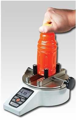TT01 Mark 10- Đồng hồ đo lực văn nắp chai Mark 10 Việt Nam