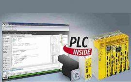 048-040-x-IP20  Baumuller điều khiển trên ứng dụng di động