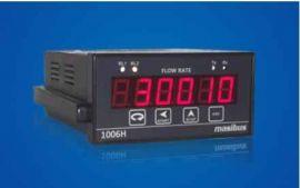 1008S Masibus, máy đo lưu lượng 1008S Masibus Viêt Nam