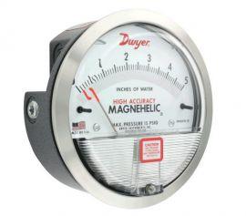 2000-00N Dywer, Đồng hồ đo áp suất Dywer Việt Nam