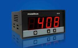 408-M, 409 Masibus, Process Indicator Masibus Viet Nam