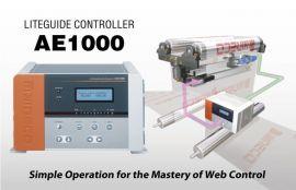 AE1000 Nireco - Bộ điều khiển chỉnh biên AE1000 Nireco Viet Nam