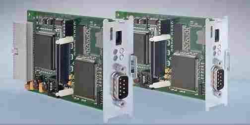 b maXX-drive PLC Baumuller Viêt Nam