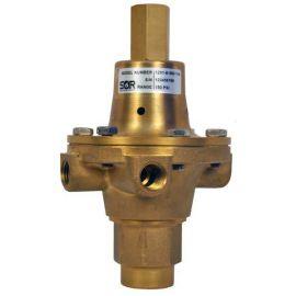 Bộ điều chỉnh áp suất 1201HPR - SOR Việt nam