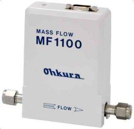 MF1100BOhkura, bộ điều khiển lưu lượng MF1100B Ohkura Vietnam