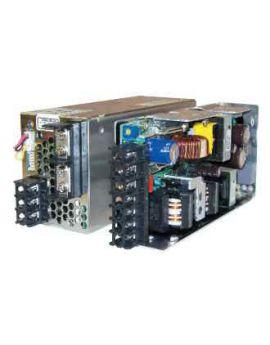 Bộ nguồn HWS100-24/A TDK-Lambda