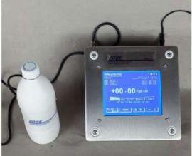 BT ETA5 AT2E- máy đo lực vặn nắp chai BT ETA5 AT2E Việt Nam