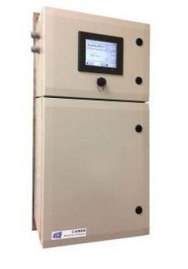 CA900 ECDI, máy phân tích độ kiềm CA900 ECDI Viet Nam