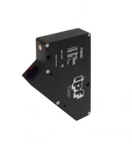 Cảm biến quang PTSI0292   - IPF Electronic Vietnam