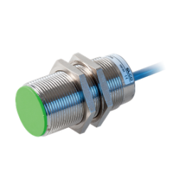 Capacitive sensors Elco-holding, M30 Series Elco Việt Nam