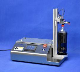 Automatic Shaker & CO2 Calculator  CO2DA    AT2E Vietnam