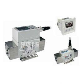 Công tắc đo lưu lượng dòng chảy PF2A Riels instruments