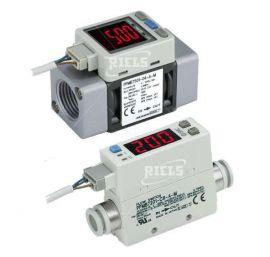 Công tắc lưu lượng dòng chảy PFMB Riels Instruments