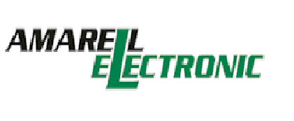 Đại lý Amarell Việt Nam, hãng Amarell tại Việt Nam