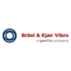 Đại lý Bruel & Kjaer Vibro Việt Nam