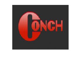 Đại lý Conch Việt Nam, hãng Conch tại Việt Nam