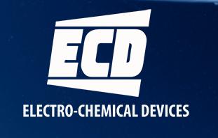 Đại lý ECDI Viêt Nam, hãng ECDI tại Việt Nam