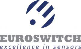 Đại lý Euroswitch tại Việt Nam - Euroswitch Việt Nam