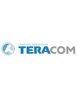 Đại lý hãng Teracom tại Việt Nam