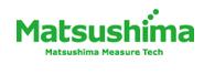 Đại lý Matsushima Việt Nam, Hãng Matsushima tại Việt Nam