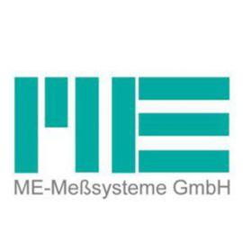 Đại lý Me-systemse Việt Nam