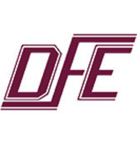 Đại lý phân phối DFE USA