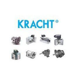 Đại lý phân phối Kracht Việt Nam