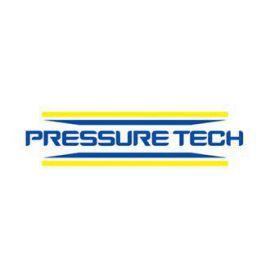 Đại lý phân phối Pressure Tech
