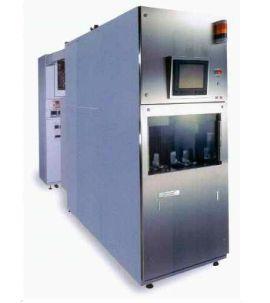 DF1600 Ohkura, bộ xử lý nhiệt độ trong sản xuất chất bán dẫn Ohkura Viêt Nam