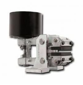 DH-025 FPM Thắng Ringspann | DH-025-FPA Ringspann