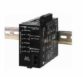 DLC00001, DLC01001, DLC11001 Controllers - RedLion Việt Nam