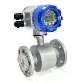 Đồng hồ đo lưu lượng Finetek EPD30 Việt Nam
