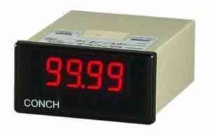 Đồng hồ đo tốc độ A series Conch Việt Nam