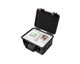 DP 400 Thiết bị đo điểm sương cầm tay Cs instruments