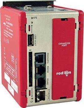 DSPLE000 Red Lion- bộ chuyển đổi giao thức Red Lion Việt Nam