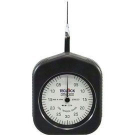 DT-50G Teclock, đồng hồ đo lực căng teclock Việt Nam