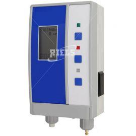 DTA10 Bộ đo mức của hãng Riels Việt nam
