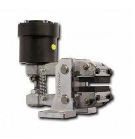 DV 030 FHM Hydraulic Disc Brakes | DV-030-FHA Ringspann