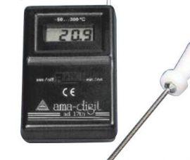 E 910 600 Amarell - nhiệt kế điện tử  Amarell Việt Nam