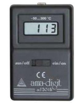 E 912 650 Amarell - bộ ghi dữ liệu nhiệt độ Amarell Viet Nam